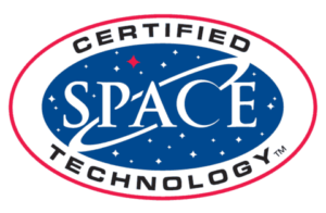 Space_Certified_large