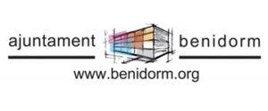 ayuntamiento-benidorm