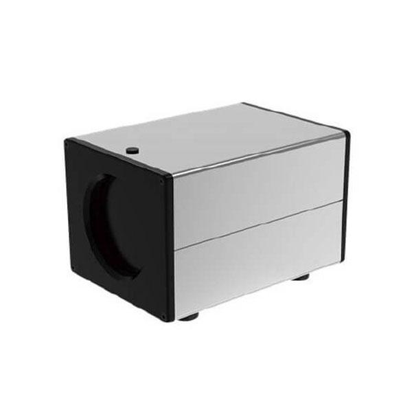 Base Adaptadora Cámara Termográfica DS-2TE127-G4A