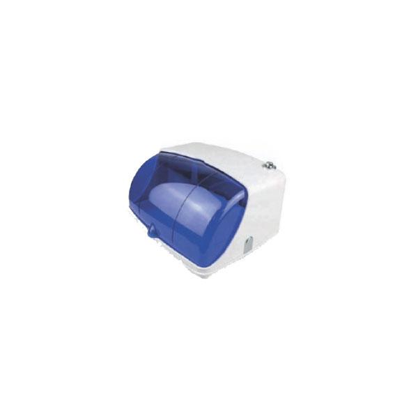 Esterilizador por Rayos UV