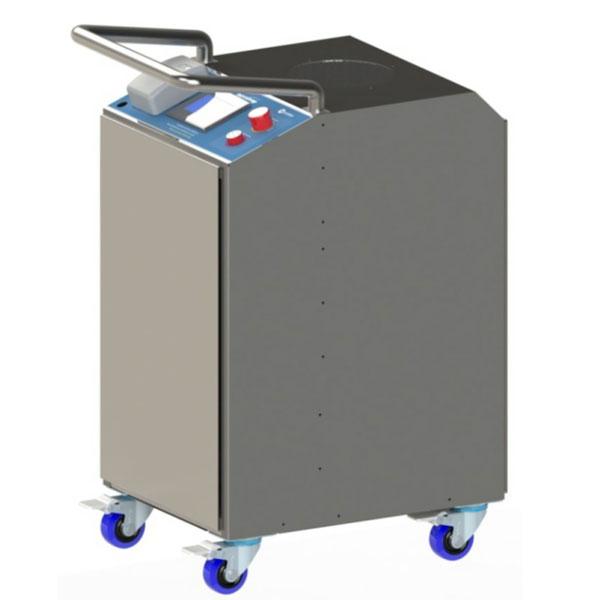 generador ozono a-64