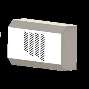 generador ozono oz-h50